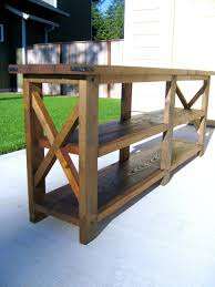 sofa table plans. Full Size Of Sofa:how To Build Sofa Table Plans Building Frame Seat Depth Home P