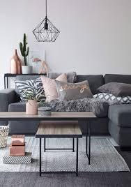 Home Decor Apartment Ideas Awesome Ideas