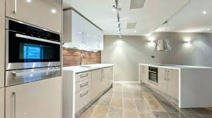 track lighting modern. Contemporary Track Lighting Modern Impressing Kitchen Gorgeous Install In M