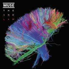 The <b>2nd Law</b> by <b>Muse</b> on Spotify