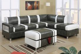 White Living Room Set Living Room Best Leather Living Room Sets Lovely Leather Living