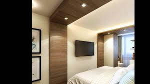 Charmant Schlafzimmer Beige Weis Modern Design Luxe Schlafzimmer