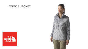 Size Chart For North Face Osito Jacket Women S Osito 2 Jacket