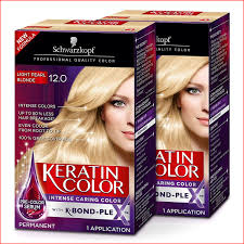 Print coupons printable coupons printables clairol natural instincts grocery coupons color show divas hair color bathroom. Awesome Printable Hair Color Coupons Picture Of Hair Color Tutorials 2021 375350 Hair Color Ideas