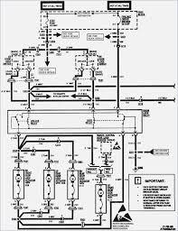 2000 buick century power window wiring diagram stolac org 2002 buick century custom wiring diagram fantastic buick century wiring diagram inspiration