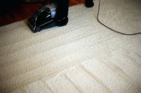 flat extension cord under rug carpet designs bigger wheels