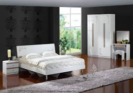white bedroom furniture design ideas. Amazing Bedroom Decorating Color Gray And White Wardrobe Design With Small Cupboard Decorative Lighting Minimalist Furniture Ideas