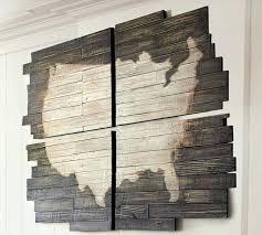wood panel wall decor carved wood panels wall art wood wood carving throughout wood wall wood panel wall decor