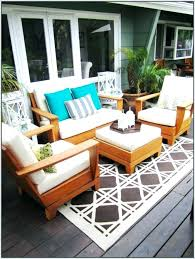 ikea lawn furniture image of patio outdoor rugs tips lawn furniture garden cushion covers outdoor furniture