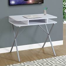 contemporary office furniture. Wonderful Furniture Grayson Contemporary Office Desk Intended Furniture