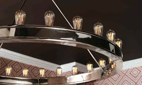 full size of restoration hardware pillar candle round chandelier chandeliers design amazing meval non