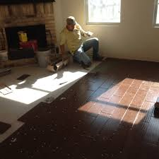 Small Picture Flooring Mesmerizing Floor And Decor Lombard For Home Decoration