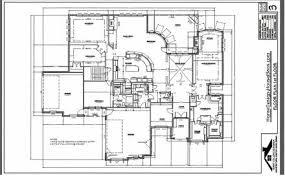 texas house plans. Conroe House Plans Texas O
