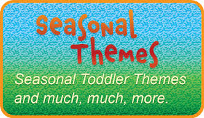 Fall Lesson Plans For Toddlers Preschool Express By Jean Warren Preschool Lesson Plans And Theme