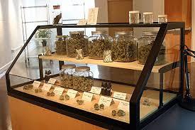 medical marijuana new jersey dispensary