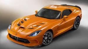 2018 dodge viper interior.  2018 2018 dodge viper specs inside dodge viper interior