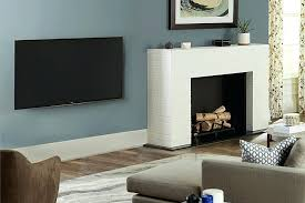 living room fireplace tv small living room layout ideas with fireplace and tv