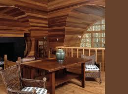 wooden house furniture. Emejing Wooden Interior Design Ideas Photos House Furniture O