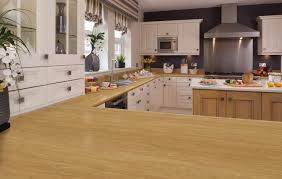 For Kitchen Worktops Axiom Puregrain