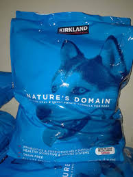 Nature S Domain Puppy Food Feeding Chart Newfypoo Puppy 101 We Can Answer Many Of Your Questions On
