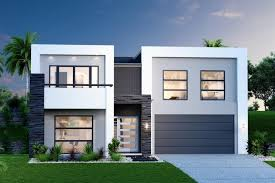 top photo of split level home designs split level home designs multi level houses contemporary split
