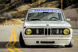 Coupe Series 2002 bmw for sale : BMW 2002 Turbo