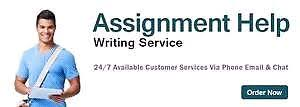 assignment help other learning tutoring gumtree  quick cheap assignment help