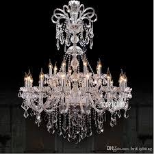 modern chandeliers light led bedroom crystal candle chandelier murano venetian style living room restaurant crystal chandelier pendant lamp rustic