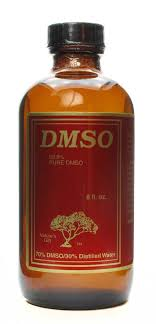dmso 70 concentrated 30 water dmso 8 oz liquid 0
