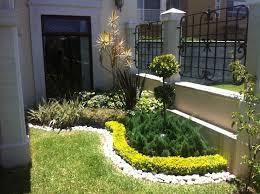 10 low cost ways to improve your garden