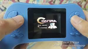 N-Gage Center - Máy chơi game cầm tay CoolBoy 300 IN 1 chơi được 2 người,  kết ...