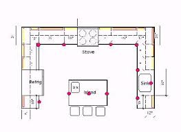 kitchen lighting plans. Kitchen Lighting Plans G