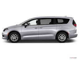 2018 chrysler minivan. brilliant chrysler 2018 chrysler pacifica exterior photos inside chrysler minivan