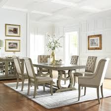 Dining Room Table Best Sets Cheap Round Tables Jonestudio