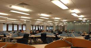Office lighting solutions Office Wall Home Lighting Solutions Home Design Ideas Office Lighting Office Lights Led Office Lighting Led Retrofit