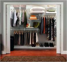 closet storage units cool inch wide shelving unit shelf awesome metal systems for garage storage units