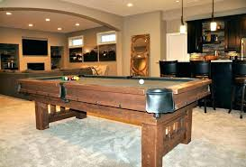pool table rug pool table carpet pool tables carpet large size of pool table rugs attractive