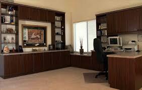 office wall cabinets. Interesting Cabinets Home Office Wall Cabinet Design S Ideas Luxury Rhwaiwaico Our B  Waiwaicorhwaiwaico Throughout Office Wall Cabinets