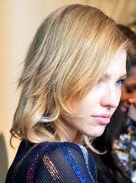 9 inspiring short layered haircuts and