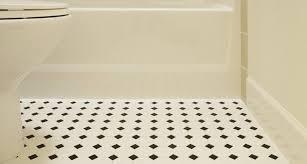 innovative cushion flooring for bathrooms awesome 15 images funky lino flooring uk lentine marine 23717