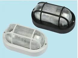 Lanterne Per Esterni Da Giardino : Ferramenta lombardi illuminazione da esterno