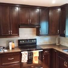 kitchen cabinet refacing kijiji in kitchener waterloo buy