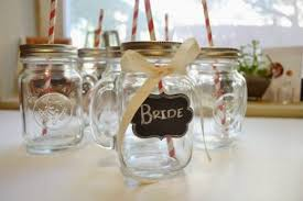 Ways To Decorate Glass Jars 100 Outstanding Craft Projects Using Glass Jars FeltMagnet 82