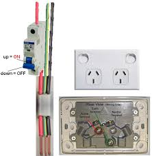 clipsal circuit breaker wiring diagram clipsal rcd circuit breaker wiring diagram jodebal com on clipsal circuit breaker wiring diagram