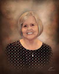 Obituary for Teresa Ernestine (Havard) Sellers | Mobile Memorial Gardens  Funeral Home