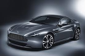aston martin vanquish 2011. aston martin v12 vantage coupe models price specs reviews carscom vanquish 2011