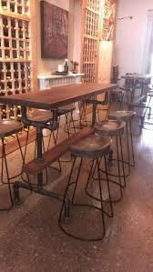 Furniture Wonderful Used Bar Stools For Sale Restaurant Lounge