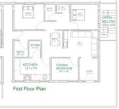 best vastuplans 30x40 vastu house plans picture house floor plans best vastuplans 30x40 vastu house plans