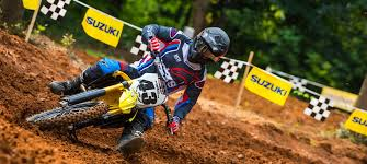 2018 suzuki 450 for sale.  450 2018 suzuki rmz450  first impression and suzuki 450 for sale