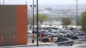 At least 20 dead in Texas mall shooting ...